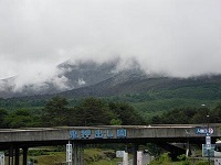 6月30日 浅間山.jpg