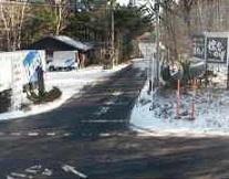 snow505.jpg